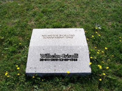 firenzuola_cimitero_militare_germanico_della_futa_8 (1)