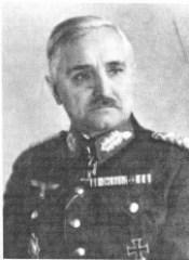 HubickiARv-1