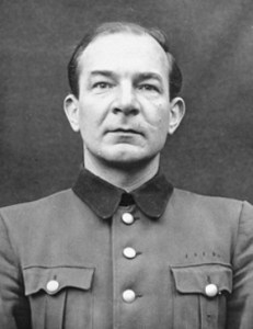 Mrugowsky, Joachim.