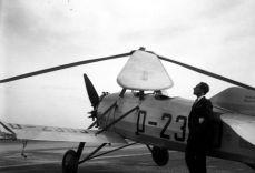 Bundesarchiv_Bild_102-00996A,_Hubschrauber_Focke-Wulf_C_19_-Heuschrecke-