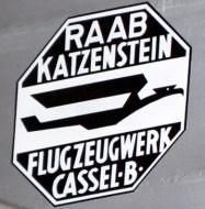 Raab-Katzenstein RK 9