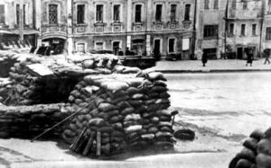 defence-moscow-1941-second-world-war-ww2-001