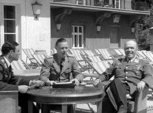 140440992-berchtesgadener-hof-albert-kesselring-field-marshal-capitulation
