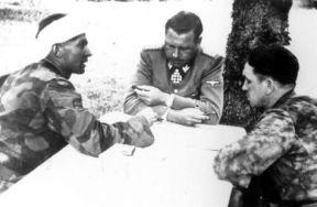 bundesarchiv_bild_146-1988-028-25a_frankreich_invasionsfront-1