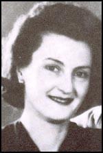 Braun, Ilse Ruth.