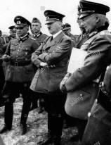 adolf-hitler-with-walter-heitz-and-gnter-von-kluge-1940-fd83db