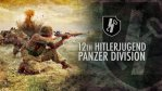 "12th SS Panzer Division ""Hitlerjugend"", The Hitler Youth Were Fierce Fighters"