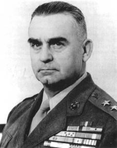 Del Valle, Pedro Augusto