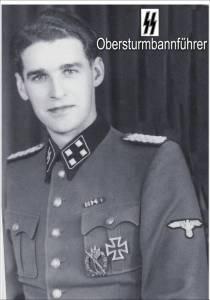 Frank, Bernhard.