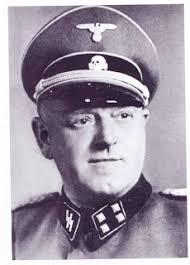 Pister, Hermann Franz Josef