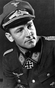 Losigkeit, Fritz.