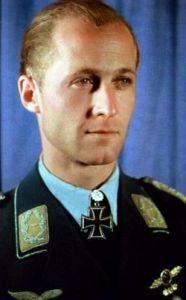 Wilcke, Wolf-Dietrich.