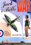 jack-bills-war