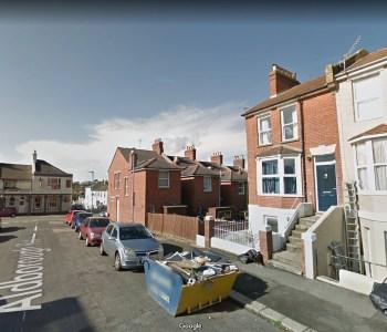 1 Aldborough Road, St Leonards