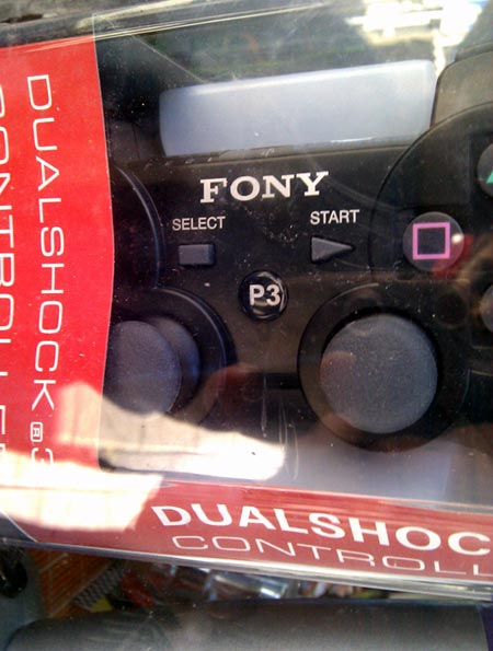 Fony Playstation Funny Bizarre Amazing Pictures Amp Videos