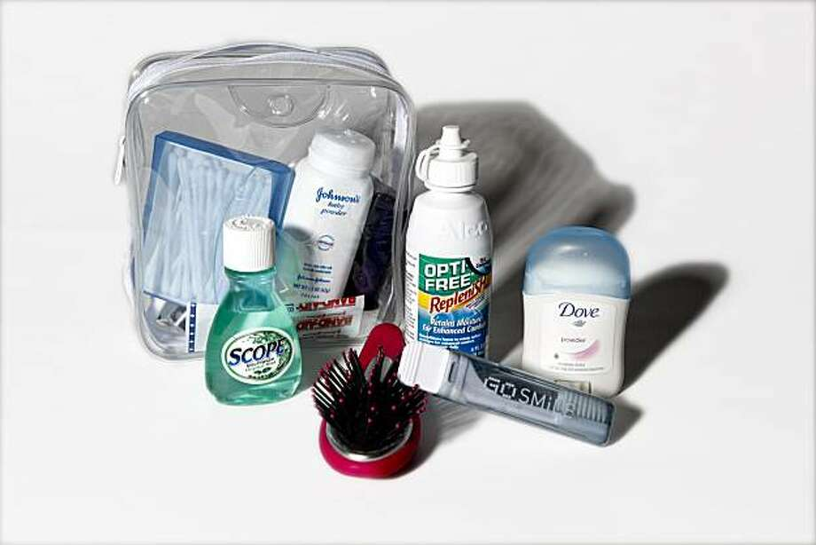 Image Result For Where Is The Best Place To Buy Travel Size Toiletries