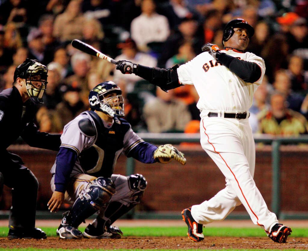 Image result for barry bonds