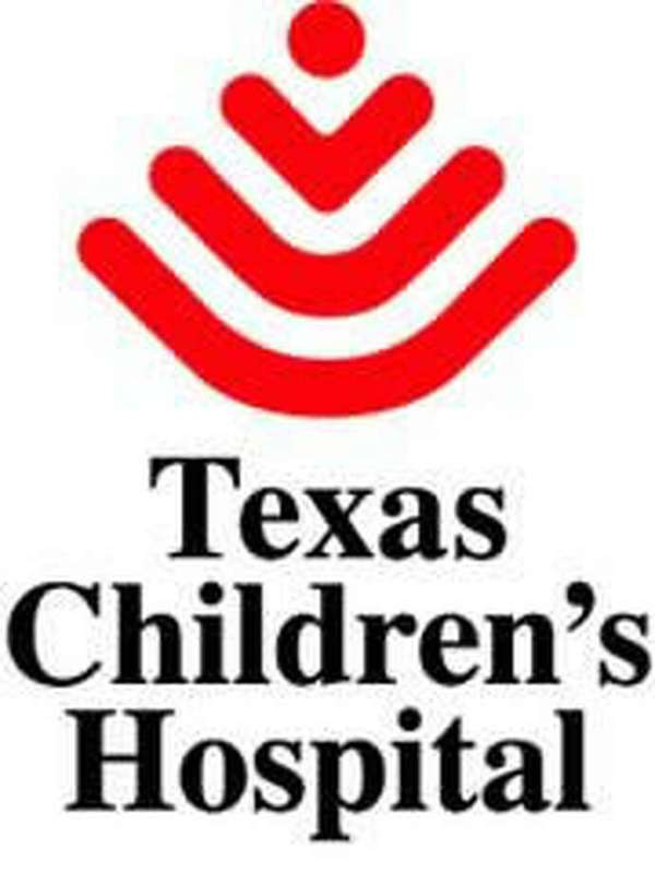 Texas Children's Hospital urges parents to be proactive ...