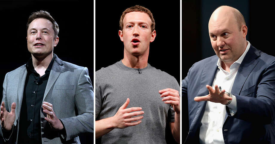 The idea of government giving every person a universal basic income has been gaining traction thanks in part to endorsements from some Silicon Valley celebs. Elon Musk, Mark Zuckerberg, venture capitalist Marc Andreessen and others want to explore the idea.