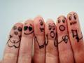 早安心语:我朋友不多,所以我格外珍惜你们| jiaren.org