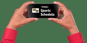 Sports 4-12-18