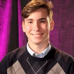 Western Wayne Student Participates in All-State Band Conference