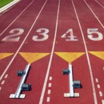 Unified Track and Field Tri Meet – Need Your Help!