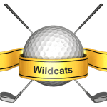 District II AA Golf Playoff Schedule Announced