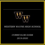 Curriculum Guide – 2019-20 Is Here!