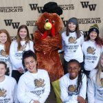 Turkey Trot Photo Gallery