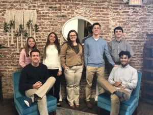 Western Wayne Excels in FBLA Virtual Awards of Excellence
