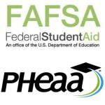 Financial Aid Deadlines Approaching