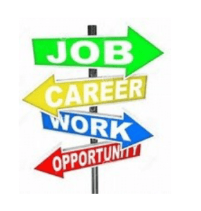 Transition Options – Wayne and Pike County Employment Coalitions