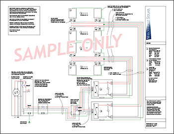 rv electrical wiring diagram rv image wiring diagram rv electrical wiring diagram rv auto wiring diagram schematic on rv electrical wiring diagram