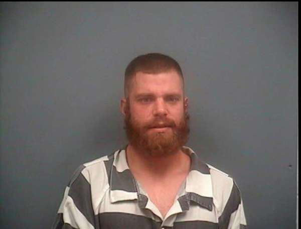 Harrison man faces several charges after alleged assault ...