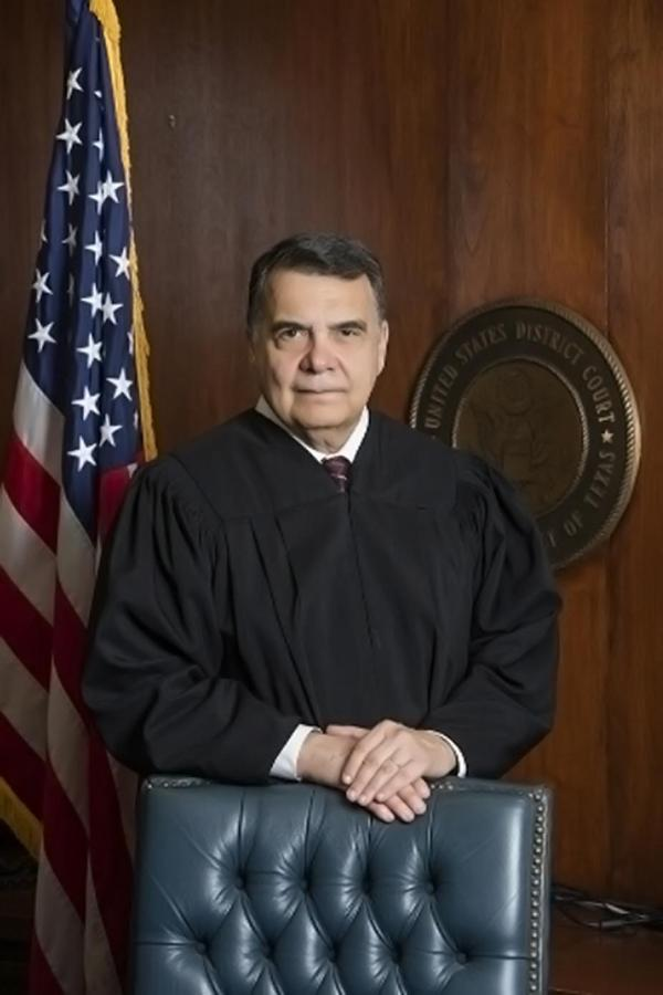 Federal judge rules that immigration detainers at center ...