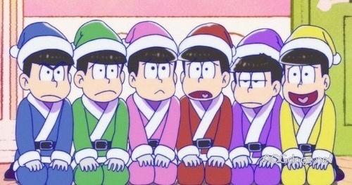只求個安穩,日本動畫熱衷重製老番實屬無奈