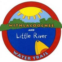 Withlacoochee and Little River Water Trail (WLRWT)