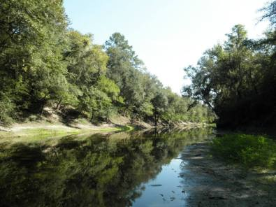 960x720 low on the side, in Alapaha, by Bret Wagenhorst, 1 September 2014