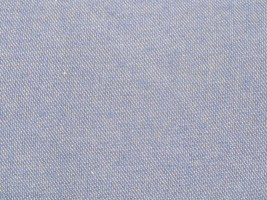French blue jean