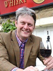 Julian Kaye Wright Wine Company