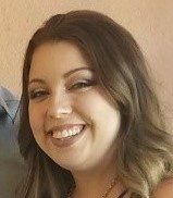 Amber Cortez