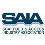 Scaffold & Access Industry Association ( SAIA)