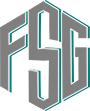 Foam Sales Group