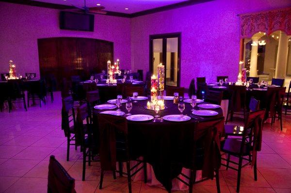 The Tuscany Villa Katy TX Wedding Venue