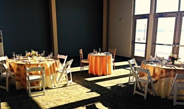 Geneva Events Center Geneva NY Wedding Venue