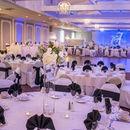 EXTREME Photo Booth Philadelphia Event Rentals Folsom PA WeddingWire