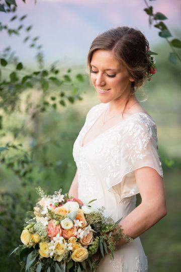 Wedding Attire Hire Las Vegas