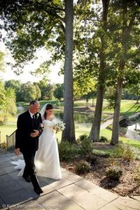 The Country Club at Woodmore   Venue   Bowie  MD   WeddingWire     800x800 1368745170087 ccwoodmore4