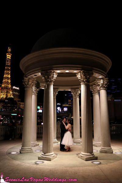 Vegas Weddings Packages Caesars Palace
